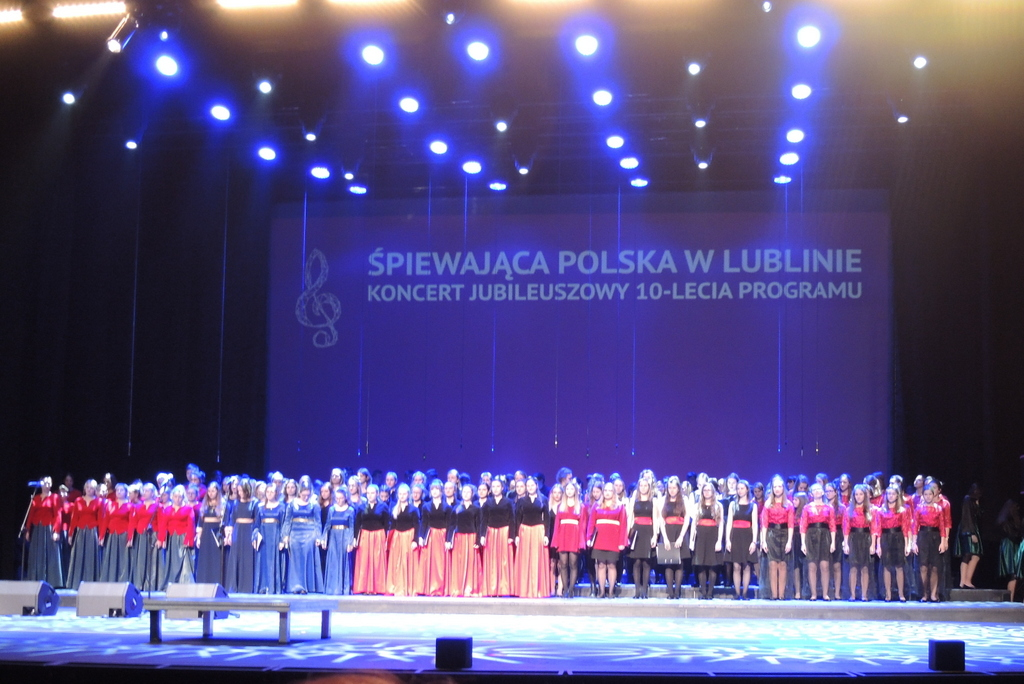 Śpiewająca Polska (7)