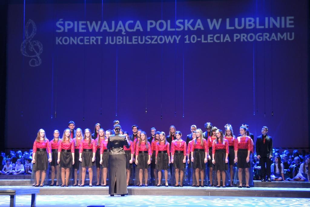 Śpiewająca Polska (14)