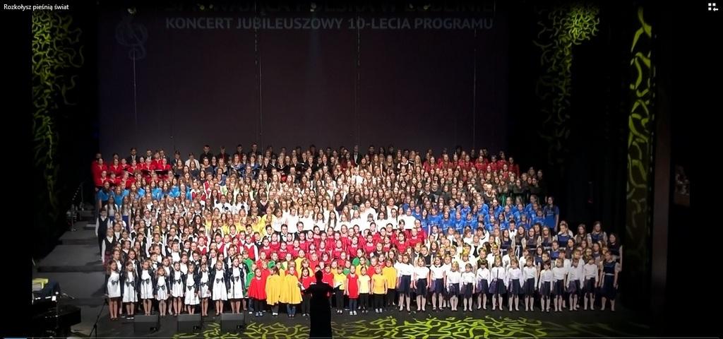 Śpiewająca Polska (15)