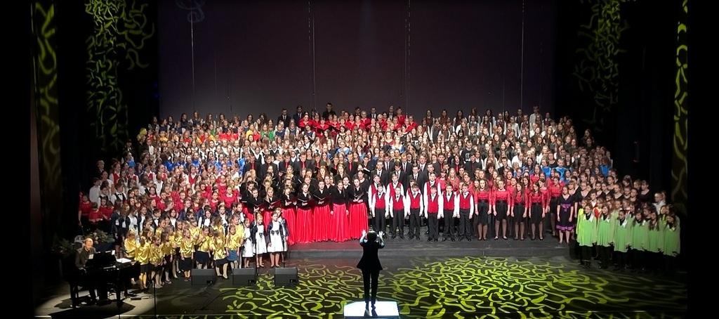 Śpiewająca Polska (2)