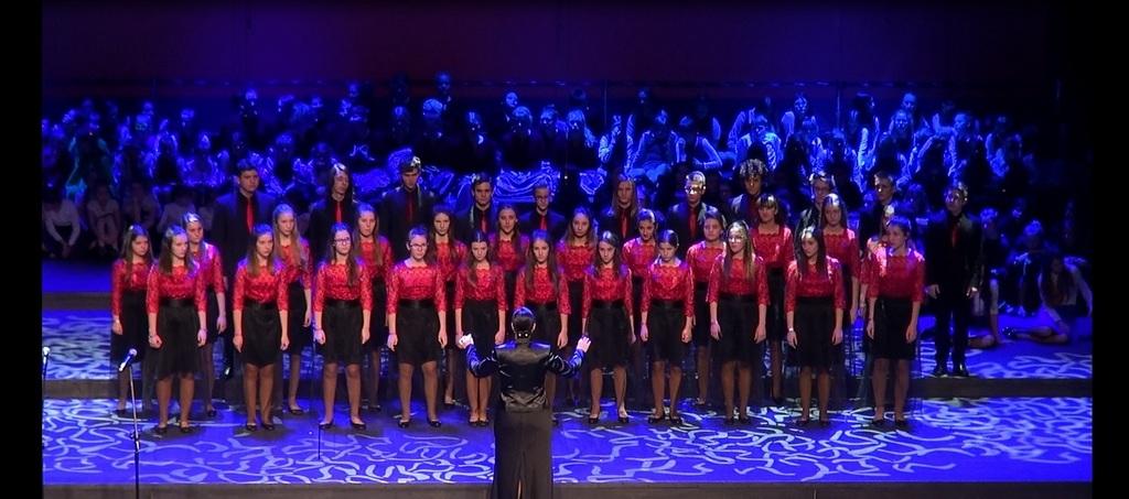 Śpiewająca Polska (3)