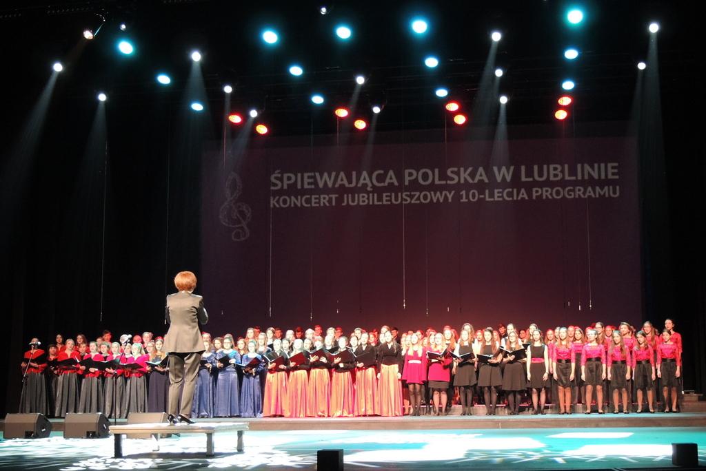 Śpiewająca Polska (9)