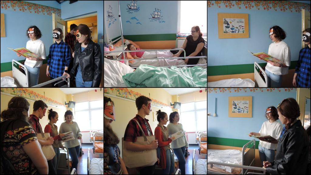 20170320_akcjakolabibliotecznego_szpital_LO2