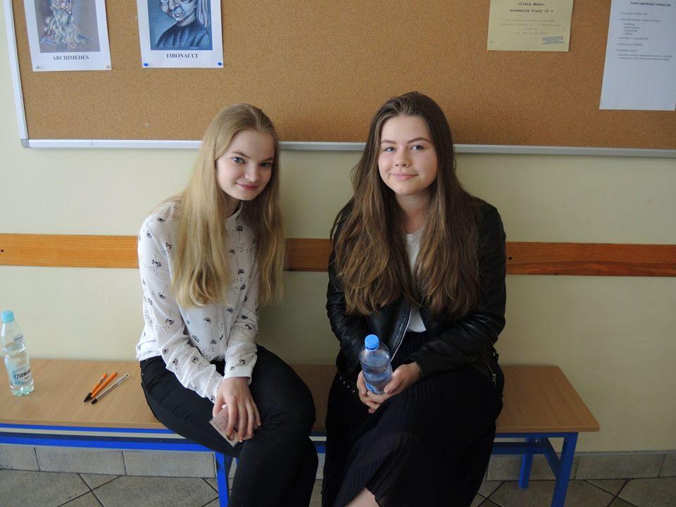 02_egzamin_gimnazjalny_21042017