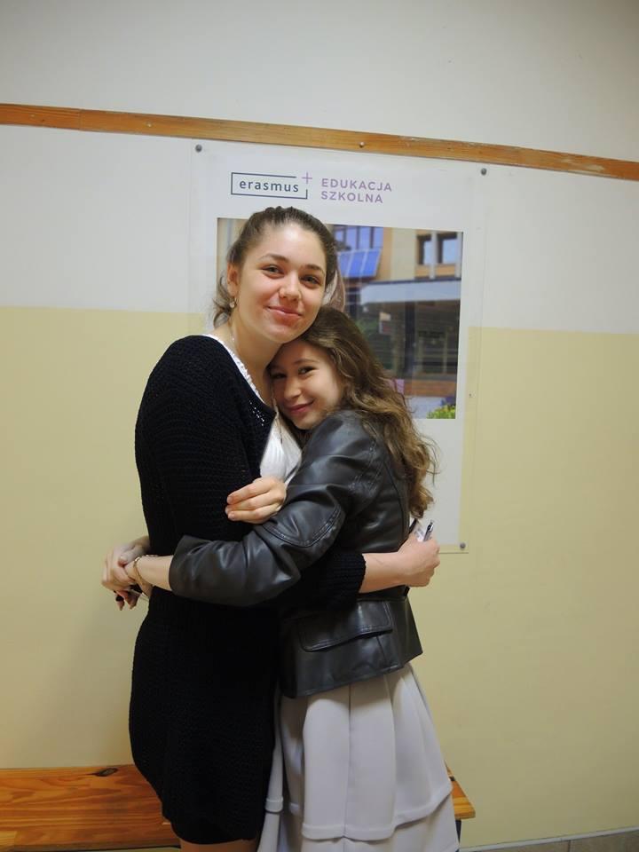 05_egzamin_gimnazjalny_21042017