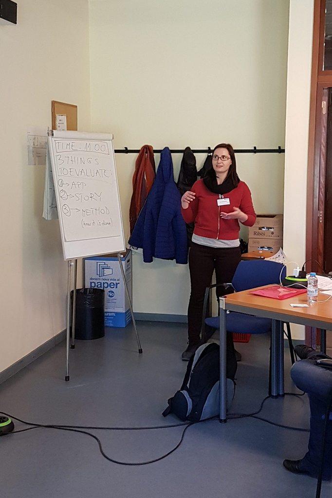05_szkolenieBarcelona_01042017