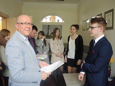 06_egzamin_gimnazjalny_21042017