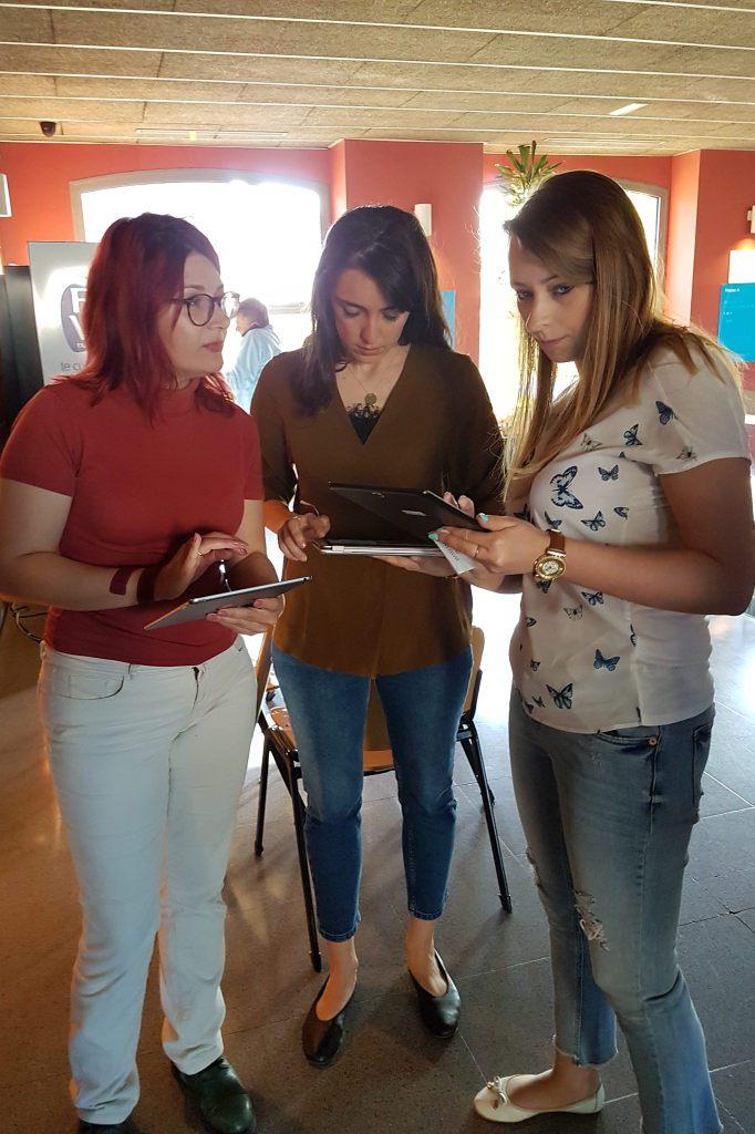 07_szkolenieBarcelona_01042017