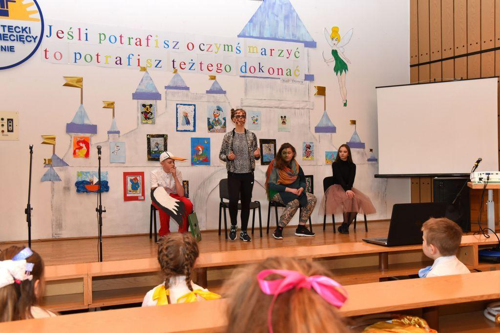 04_teatrwszpitalu_03052017