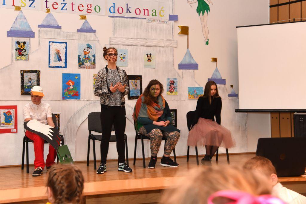 07_teatrwszpitalu_03052017