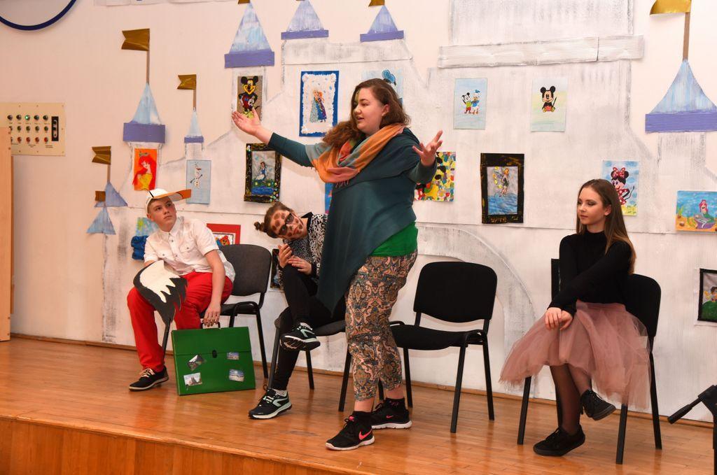 08_teatrwszpitalu_03052017