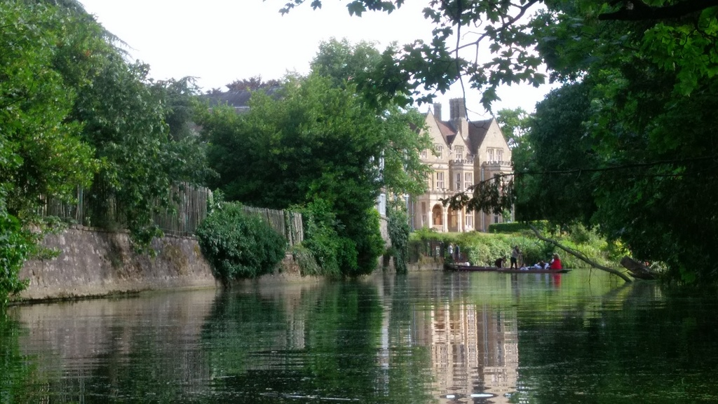 05_Oxfordpunting_13072017