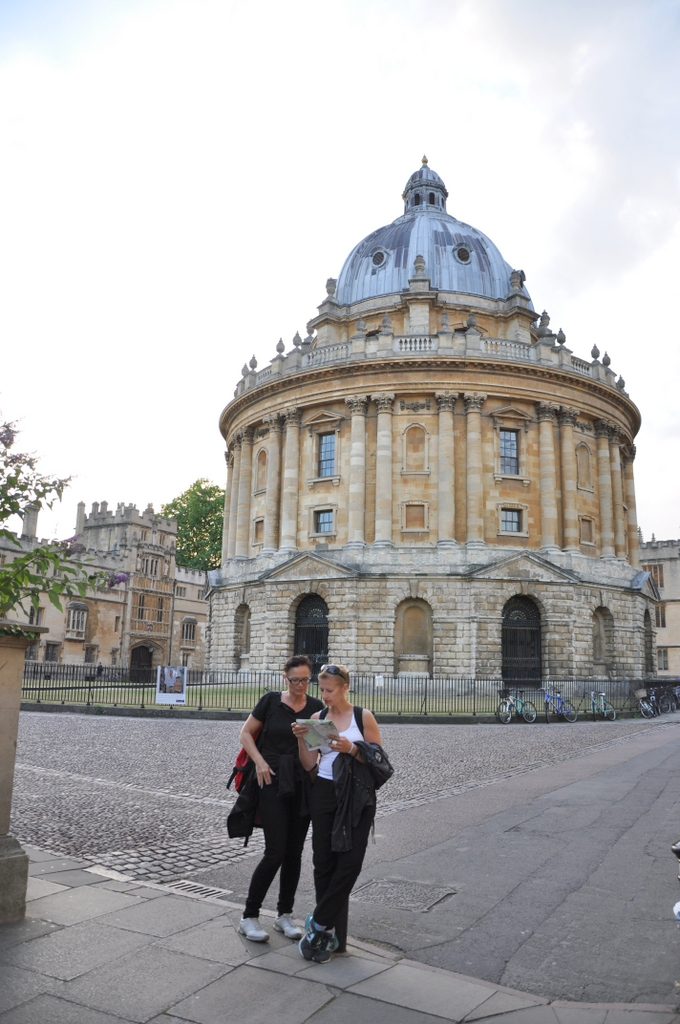 06_OxfordSecond_20170704