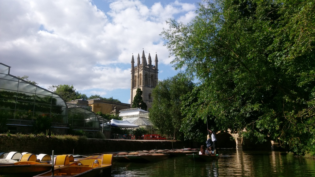 07_Oxfordpunting_13072017