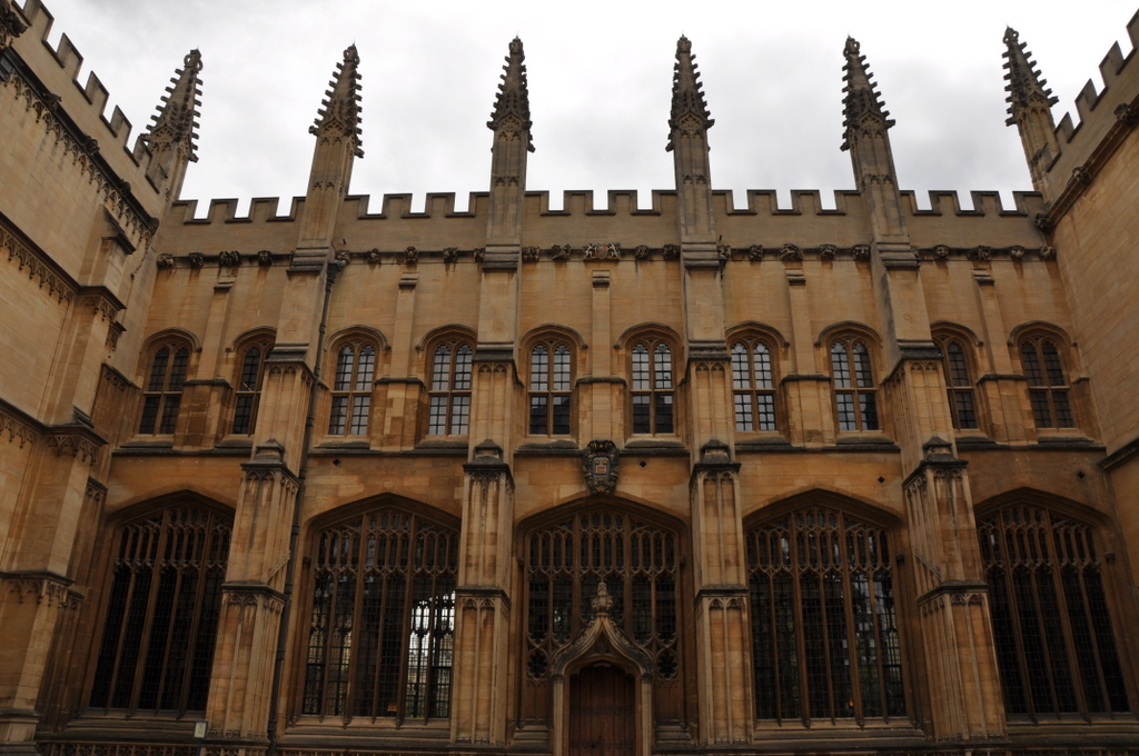 09_OxfordSecond_20170704