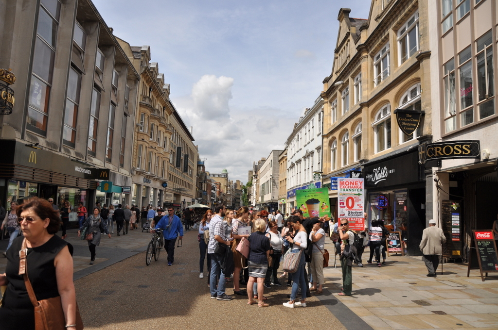 12_OxfordSecond_20170704