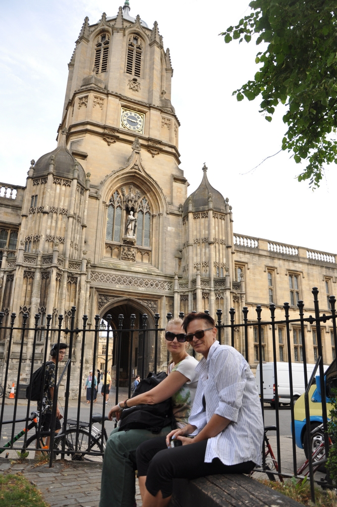 13_OxfordSecond_20170704