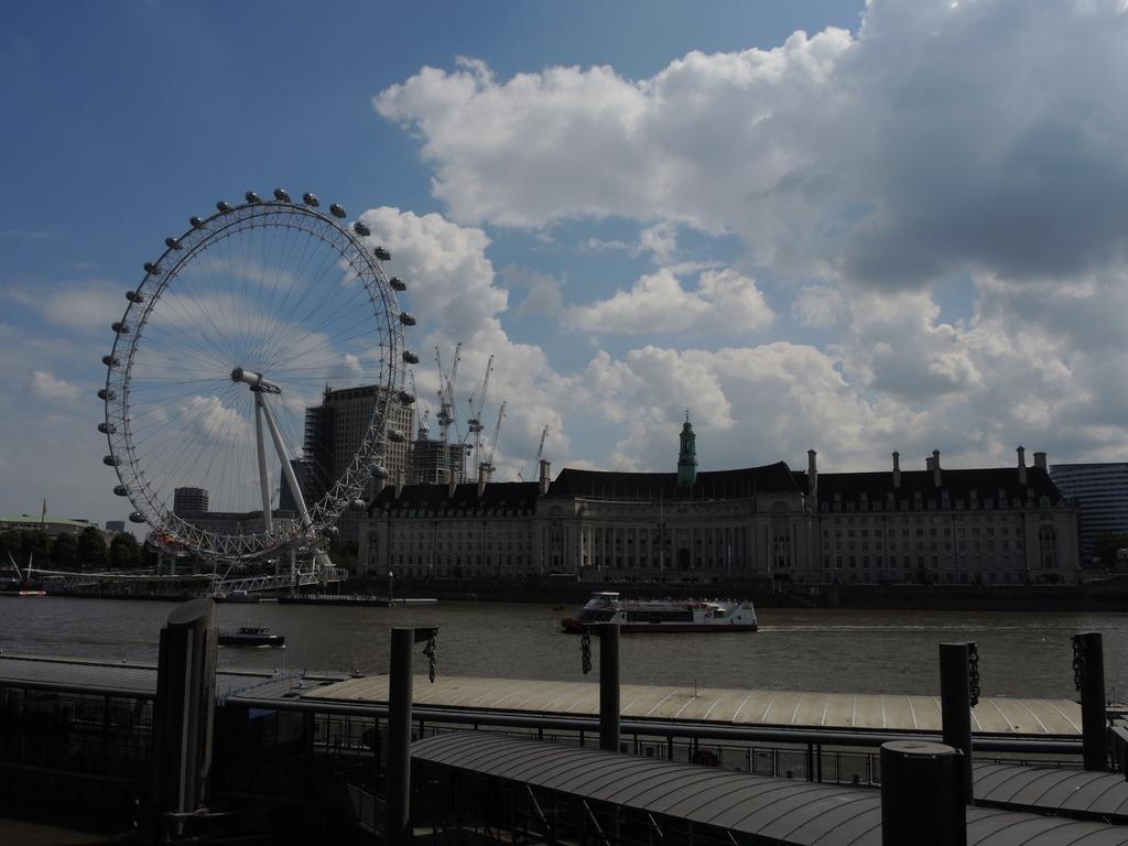 16_London_20170710