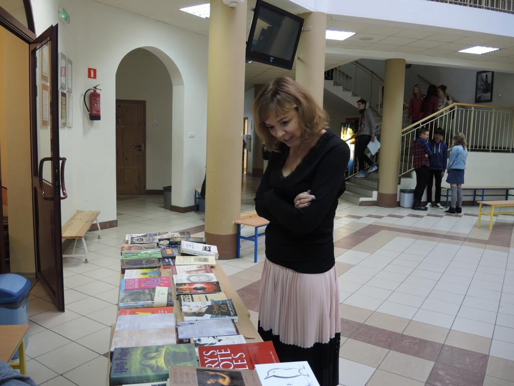14_akcjabiblioteczna_20171010