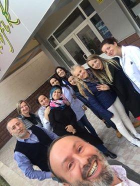02_Erasmus w Turcji_GIM