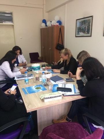 05_Erasmus w Turcji_GIM