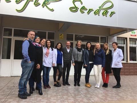 07_Erasmus w Turcji_GIM