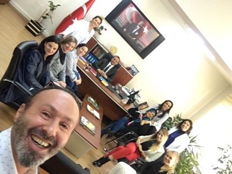 08_Erasmus w Turcji_GIM