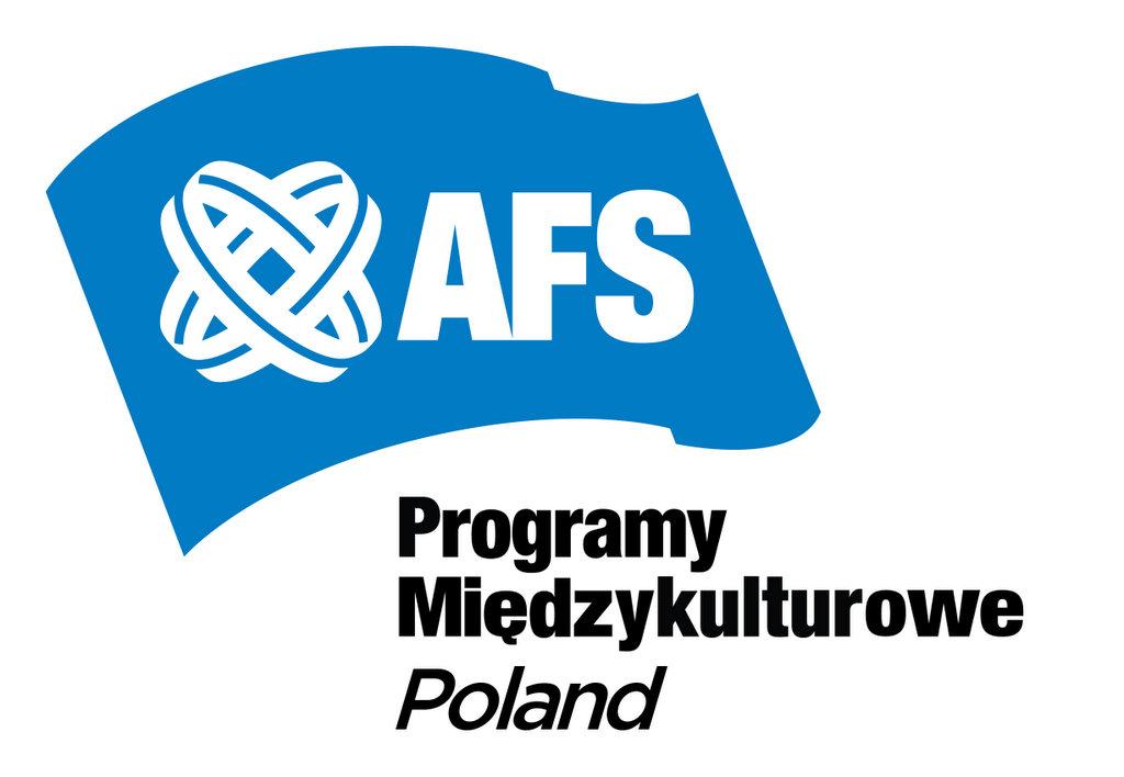 AFS-logo-Poland
