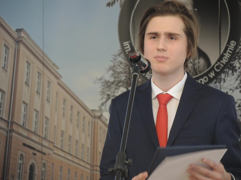 04_ParlamentMlodziezy_20171228