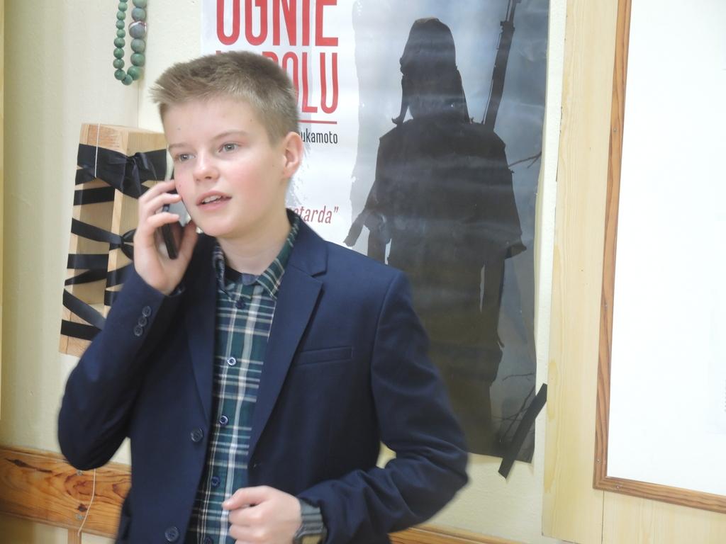 09_ParlamentMlodziezy_20171228