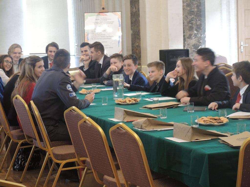 15_ParlamentMlodziezy_20171228