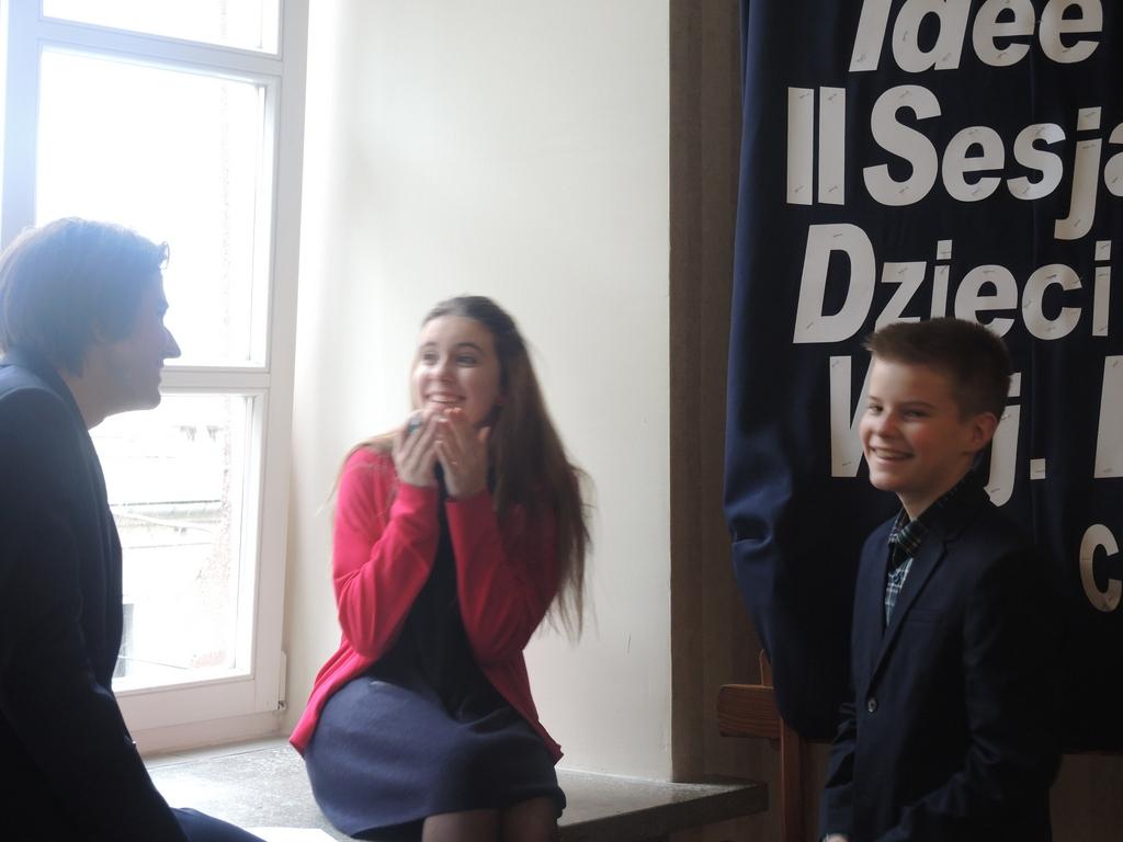 18_ParlamentMlodziezy_20171228