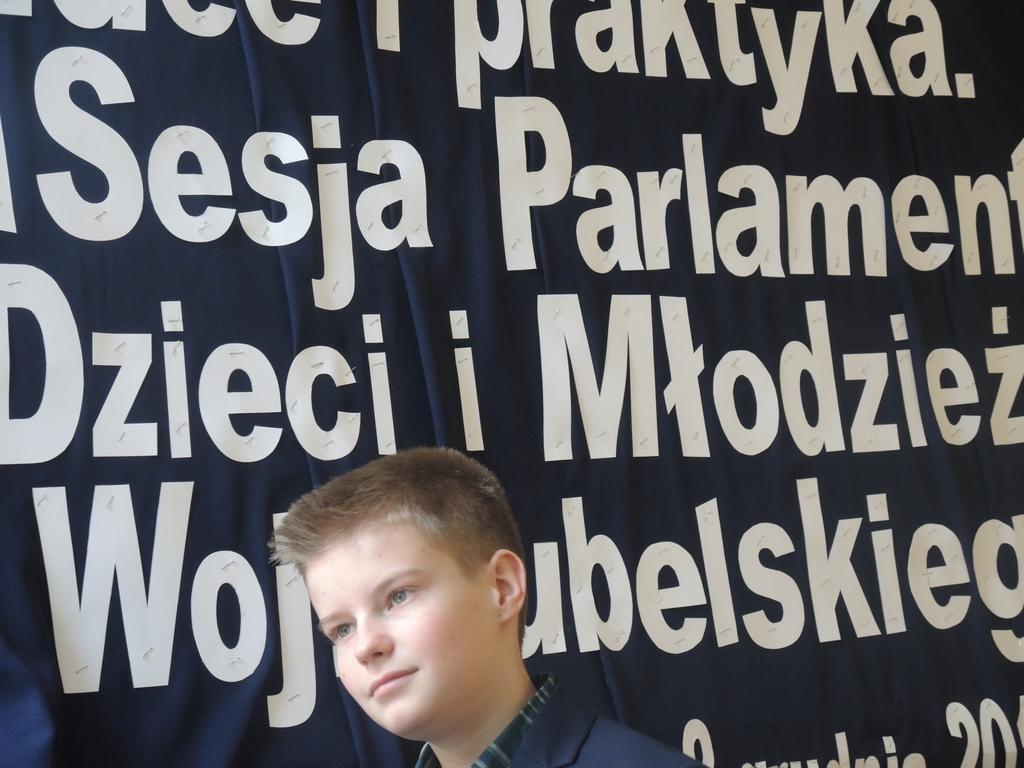 19_ParlamentMlodziezy_20171228