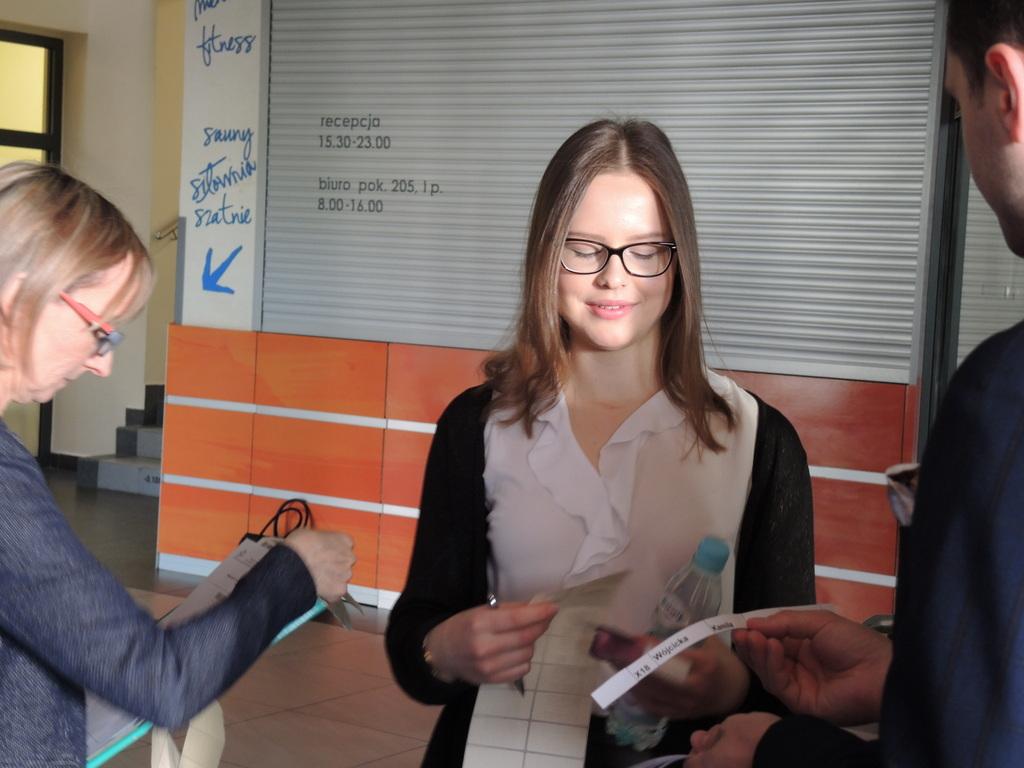 13_egzaminGimnazjalny2018_20180418
