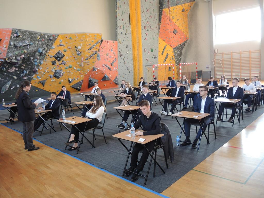 21_egzaminGimnazjalny2018_20180418