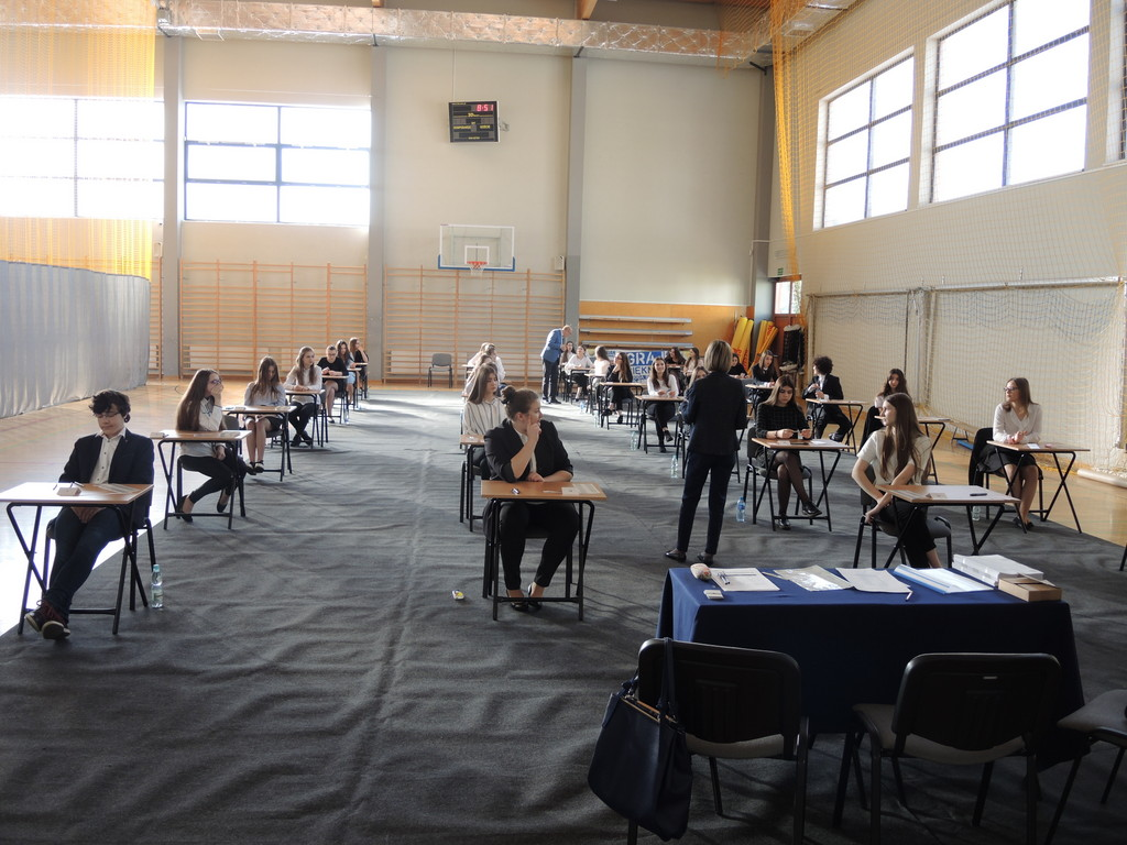 22_egzaminGimnazjalny2018_20180418