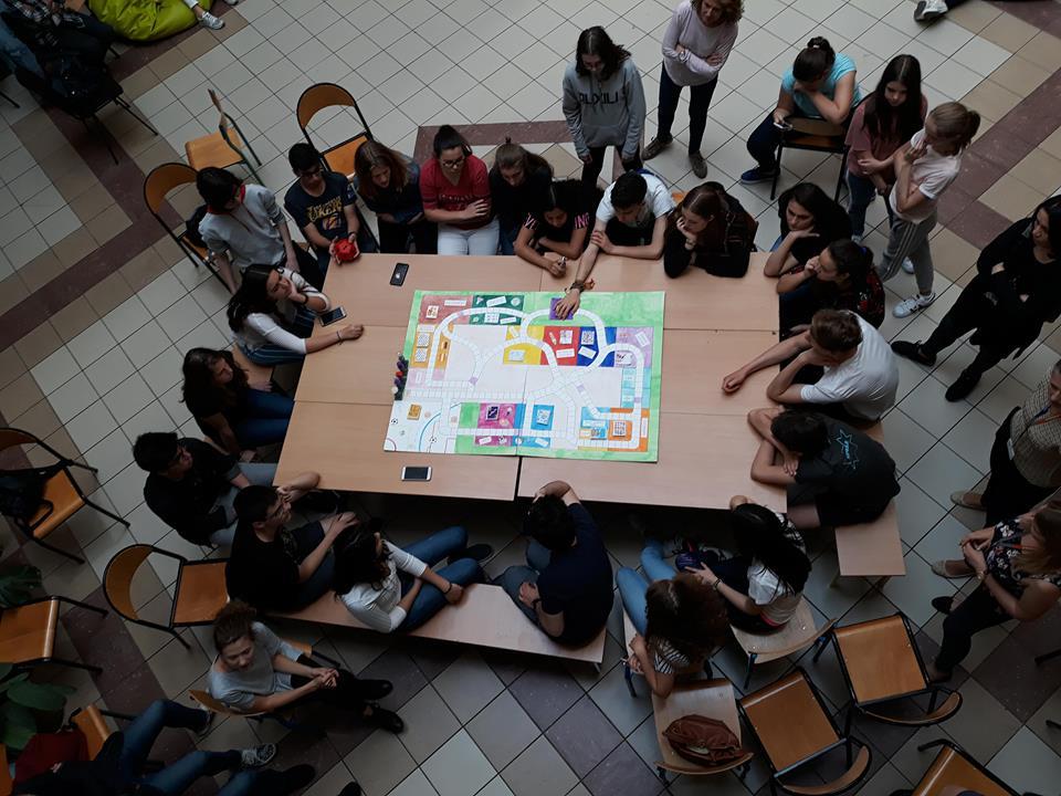 02_Erasmus+Play_20180523
