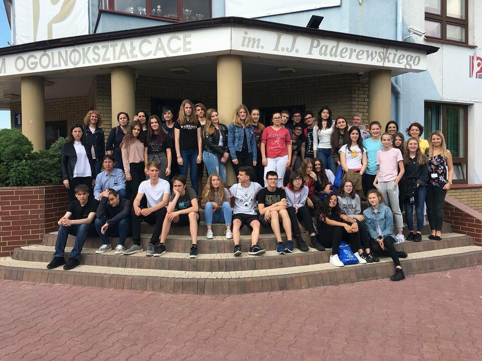 05_Erasmus+Play_20180523