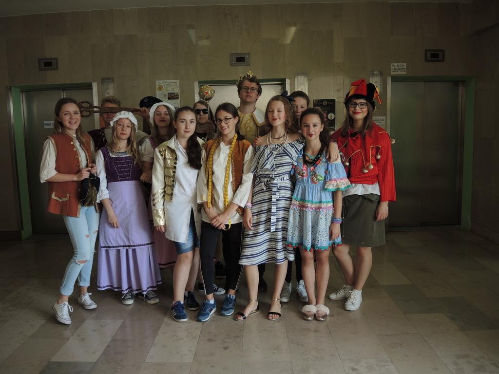 06_Teatr_USD_20180624