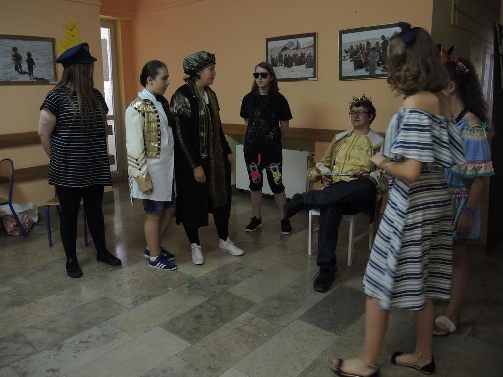 08_Teatr_USD_20180624