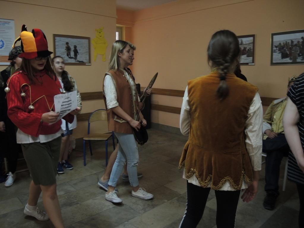 09_Teatr_USD_20180624