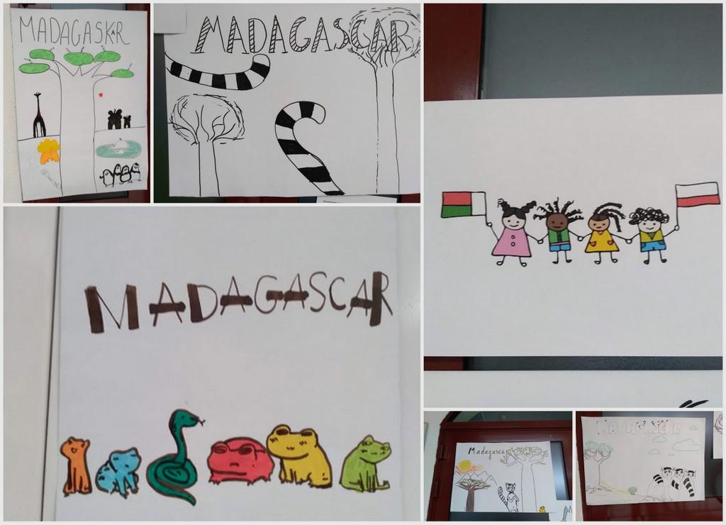 10_Madagaskar_GiLO