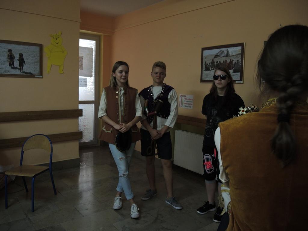 10_Teatr_USD_20180624