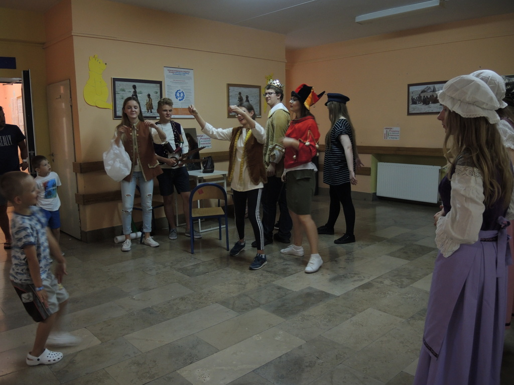 18_Teatr_USD_20180624