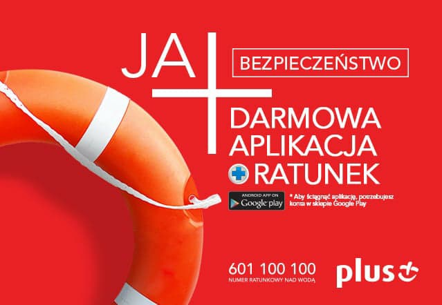 09_RejsPaderewskiego_7GiLO