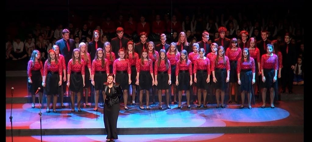 Śpiewajaca Polska (1)