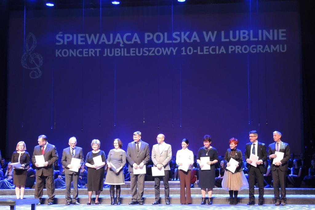Śpiewajaca Polska (5)