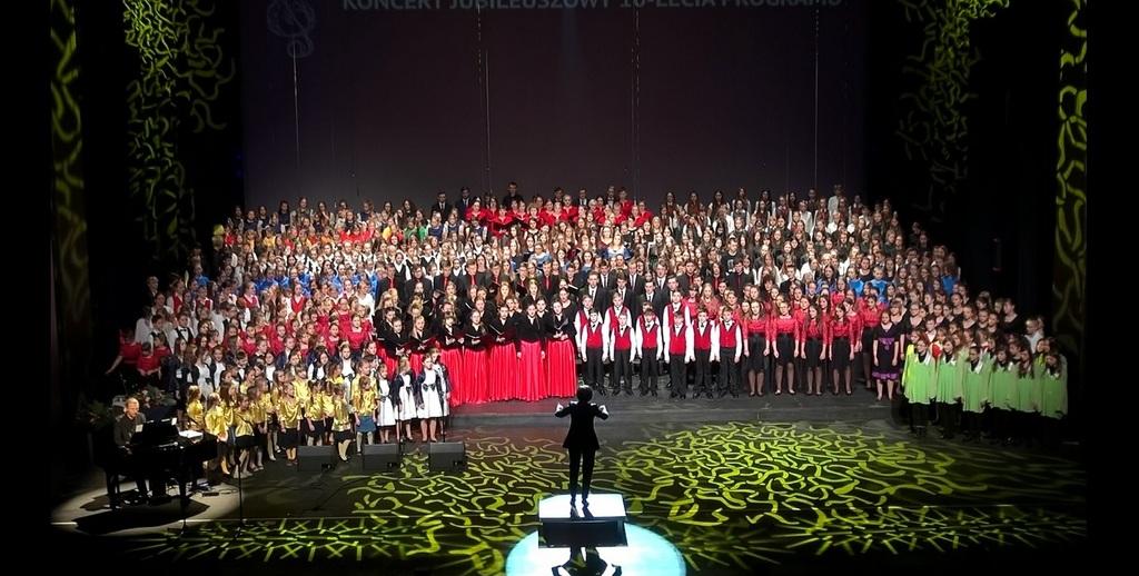 Śpiewajaca Polska (6)