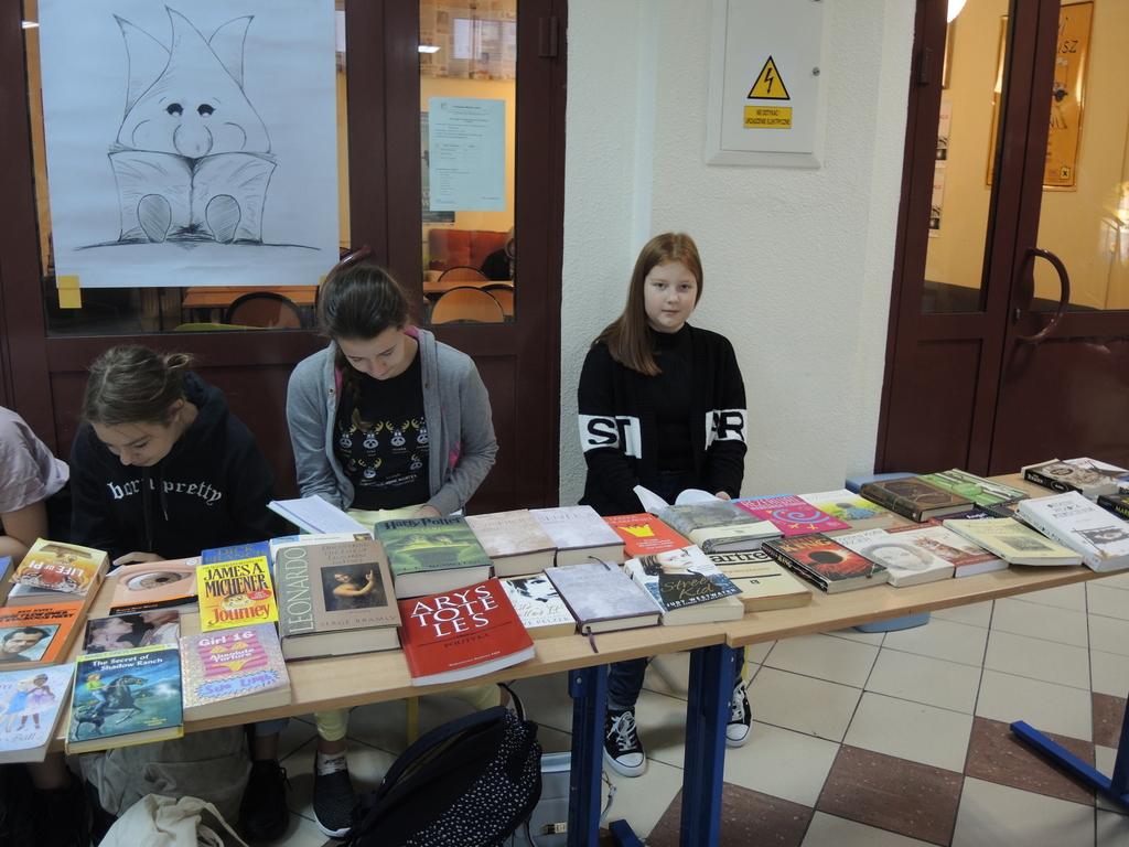 06_akcjabiblioteczna_20171010