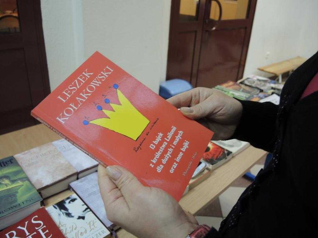 13_akcjabiblioteczna_20171010